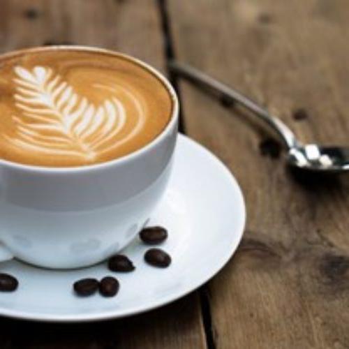 咖啡或茶被硬水破坏?